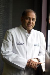 Dr. Kumal